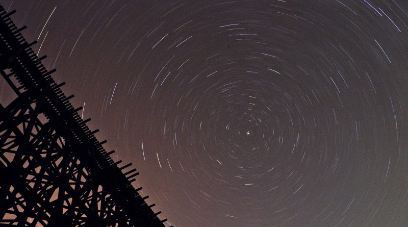 stars-752913_1280