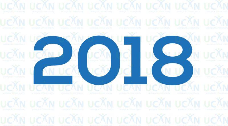 2018 campaign