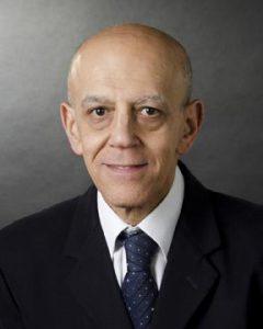 Mr. Fadel Mishriki